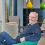 Het verhaal van: Hans Bimbergen