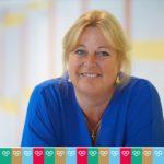 Meet the team: Astrid Davis Vugts